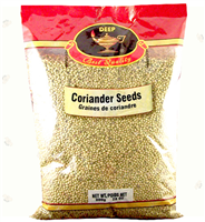 Indian Grocery - Coriander Seeds 28oz