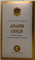 Anand Gold 24Doz