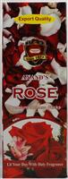 Rose Hexa 6Hx X 12