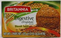 Digestive 7.90 oz