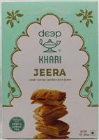 Jeera Khari 7 oz.