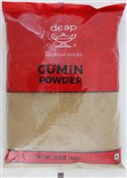 Indian Grocery - CuminPowder28oz