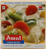 Cheese Block 2.2lb