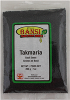 Takmaria 7oz