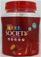 Society Masala Tea 7.9oz