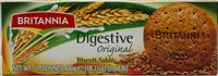 Digestive 14.11oz