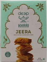 Jeera Khari 14.1 oz.