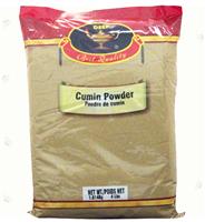 Cumin Powder 4lb