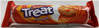 Orange Cream Treate20.32oz(1.3ozX16