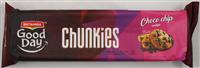 Goodday Choco Chunkies 4.4oz