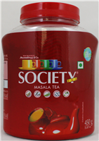 Society Masala Tea 15.9oz