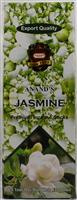 Jasmine Hexa 6Hx X 12