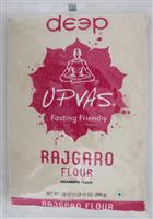 Upvas Rajgaro Flour 28 oz