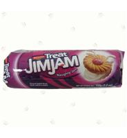 Jim Jam 3.5oz