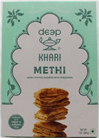 Methi Khari 7 oz.