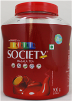 Society Masala Tea 31.7oz