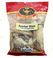 Amchur Slice 3.5oz