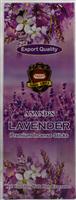 Lavender Hexa 6Hx X 12