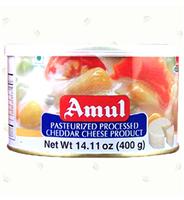 AmulCheeseCan 14oz
