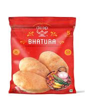 Bhatura 5p-11oz