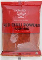 Indian Grocery - KSHMIRIChili PD7oz