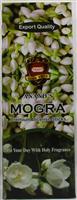 Mogra Hexa 6Hx X 12