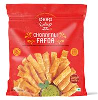 Deep Chorafali Fafda 7 oz.