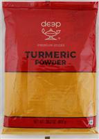 Indian Grocery - TurmericPowder28oz