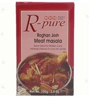 Roghan Josh Meat Masala 3.5 oz