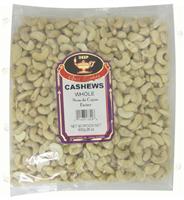 Cashew Whole 28oz