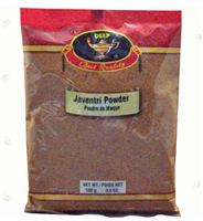 Javentri Powder 3.5oz