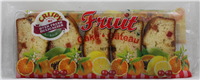 Fruit Cake 13.4oz