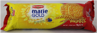 Marie Gold 5.29oz