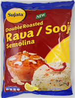 Double Rosted Rawa 4Lb