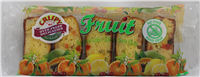 Fruit Cake Eggless 13.4oz