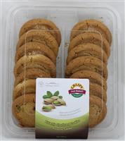 Pistachio Cookies 12.3oz
