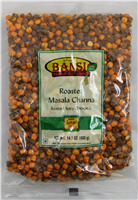 Roasted Masala Channa 14.1oz