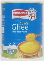 Pure Cow Ghee 1ltr