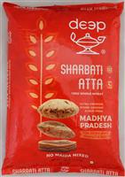 Sharbati Atta 10 lbs