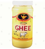 Makhan Ghee15 oz.