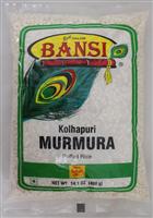 Kolhapuri Murmura 14.1oz