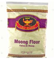 Moong Flour 2lb