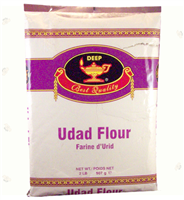 Indian Grocery - Udad Flour 2lb