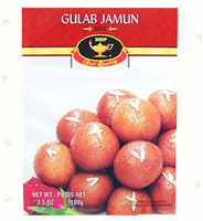 GulabJamunMix3.5oz