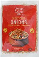 Fried Onion14.1oz