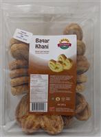 Baker Khani 12oz