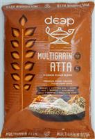 Multi Grain Flour 4 lb