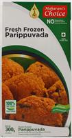 Maharani Parippuvada 10.6oz