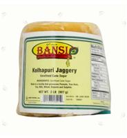 Kolhapuri Jaggery 2 Lb