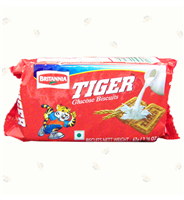 Tiger Glucose 1.76 oz.